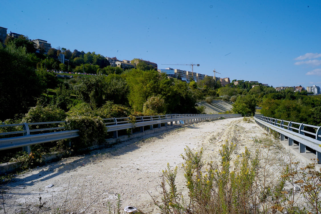 Prezzario regione sicilia 2018 scaricare