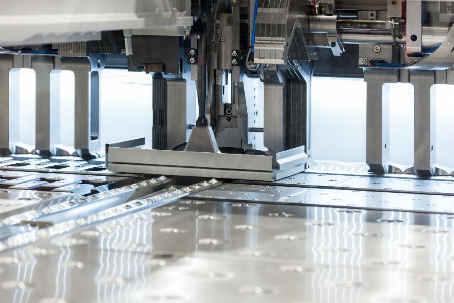 Macchina Per Lavorare Il Legno E I Metalli : Gowe fibra ottica laser marcato macchina incisione laser macchina